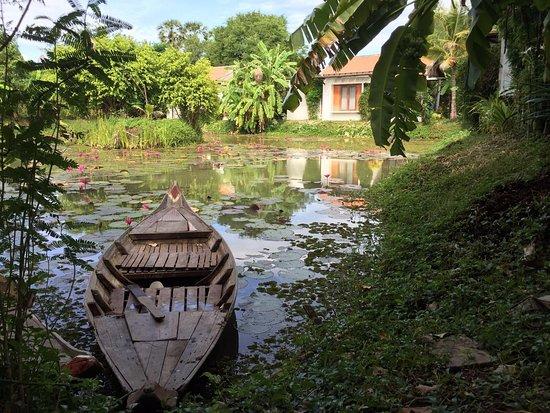Battambang Resort: photo4.jpg