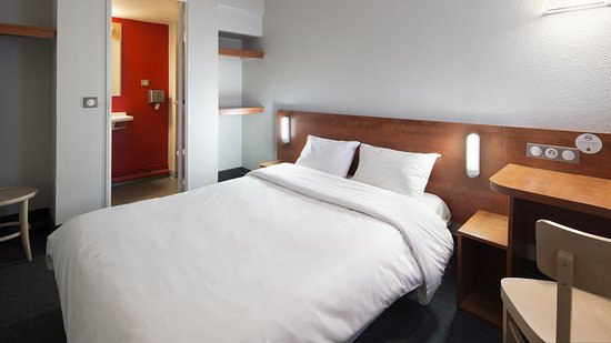 b b hotel avignon 1 bewertungen fotos preisvergleich le pontet frankreich tripadvisor. Black Bedroom Furniture Sets. Home Design Ideas