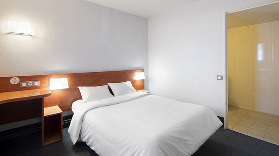 b b hotel avignon 1 le pontet frankrijk foto 39 s reviews en prijsvergelijking tripadvisor. Black Bedroom Furniture Sets. Home Design Ideas
