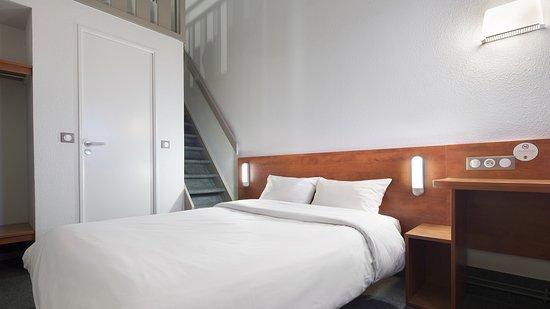 b b hotel avignon 1 le pontet fransa otel yorumlar ve fiyat kar la t rmas tripadvisor. Black Bedroom Furniture Sets. Home Design Ideas