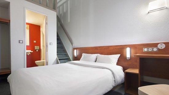 B&B Hotel Avignon 1