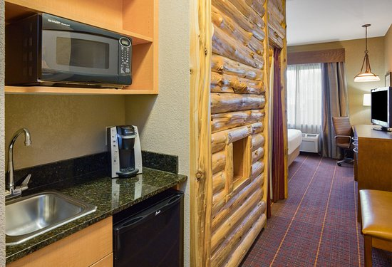 Baxter, MN : Walkway to your Kids Suite
