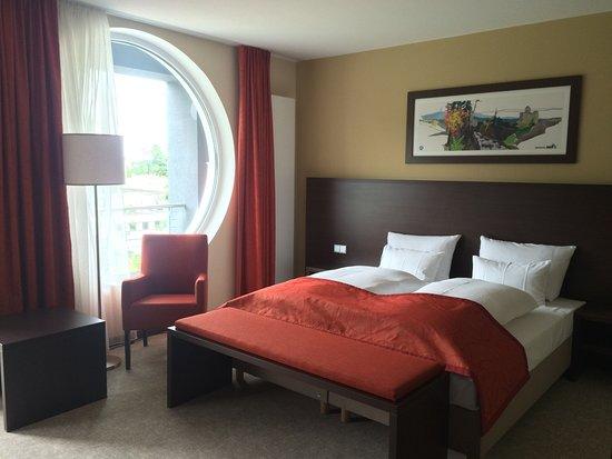 ARIBO-Hotel