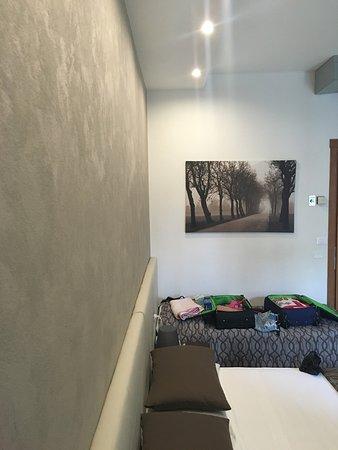 Hotel Touring : photo1.jpg