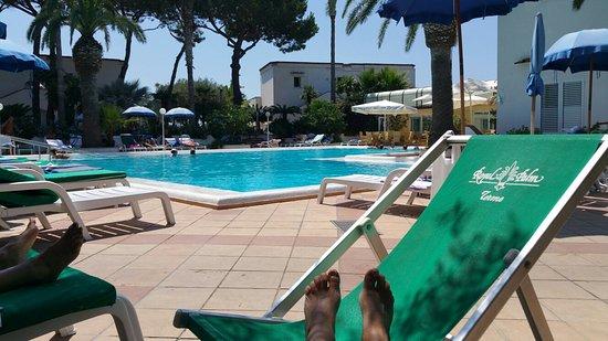 Hotel Parco San Marco : 20160726_133051_large.jpg
