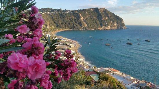 Hotel Parco San Marco : 20160725_193637_large.jpg