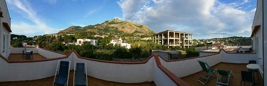 Hotel Parco San Marco : 20160725_191217_large.jpg