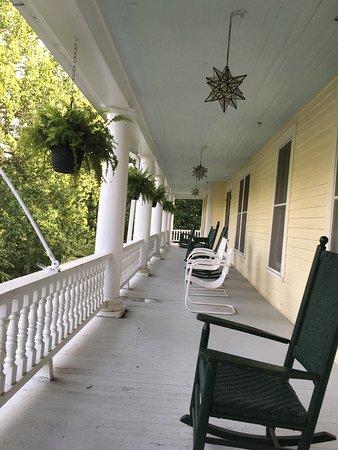 Balsam, Carolina del Norte: photo0.jpg