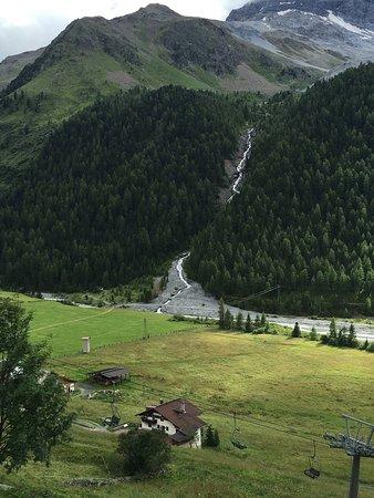 Hotel Zebru: photo7.jpg