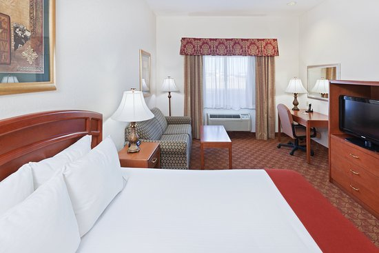 big springs chat rooms See discounts for big spring, tx hotels & motels lowest price guarantee no fees pay at hotel satisfaction guarantee cash + hotel rewards.