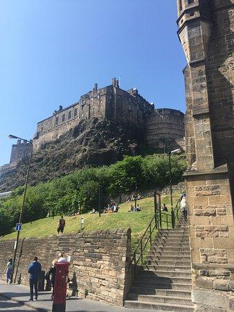 Apex City of Edinburgh Hotel: photo2.jpg