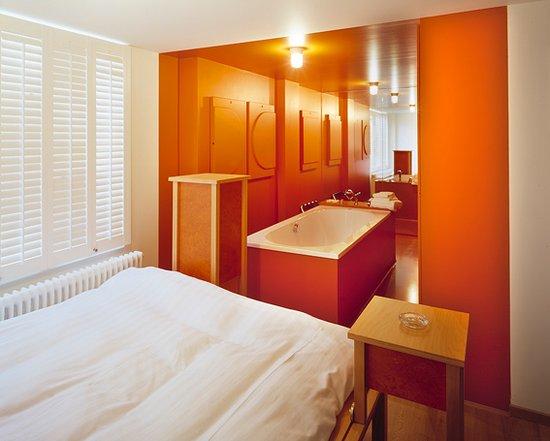 lloyd hotel cultural embassy amsterdam the netherlands. Black Bedroom Furniture Sets. Home Design Ideas