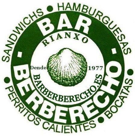 imagen Bar Berberecho en Rianxo