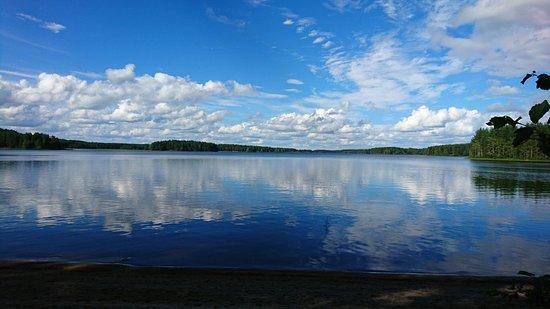 Ilomantsi, Finlandia: DSC_0205_large.jpg