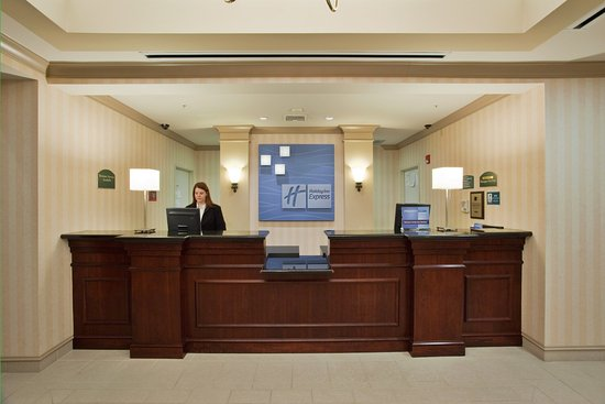Drums, PA: Guest Services Agent is available 24 hours a day