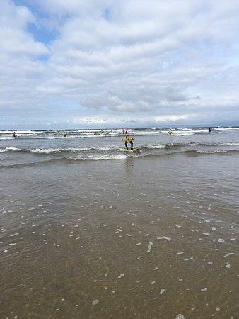 Surfworld Bundoran: photo1.jpg