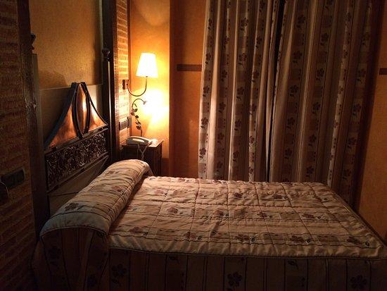 Hotel Rural Posada del Rincón: photo0.jpg
