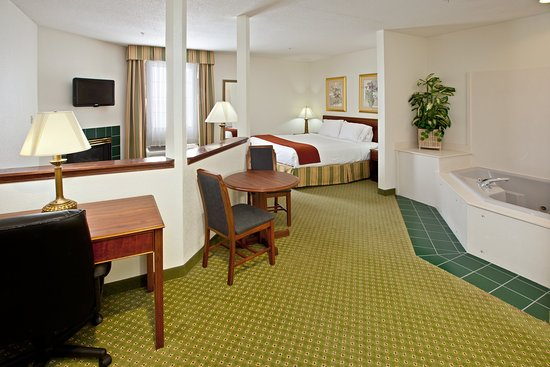 Kokomo Indiana Hotels With Jacuzzi Newatvs Info