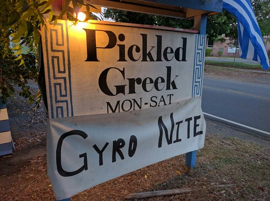 Pickled Greek : IMG_20160723_185841_large.jpg