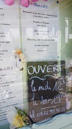 Guchan, Frankrig: 20160805_145949_large.jpg