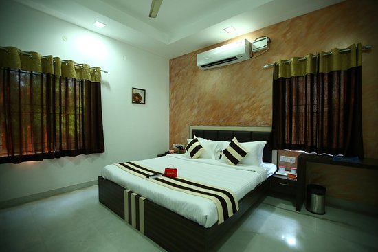 Interior - Picture of Green Tree Service Apartments, Chennai (Madras) - Tripadvisor