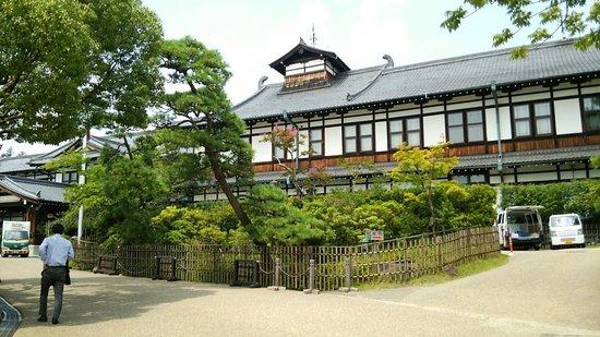 Nara Hotel: DSC_0898_large.jpg
