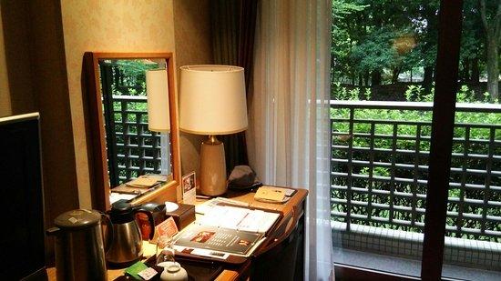 Nara Hotel: DSC_0922_large.jpg