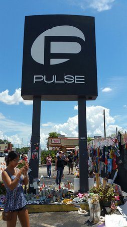 Photo of Nightclub Pulse Nightclub - TEMPORARILY CLOSED at 1912 S Orange Ave, Orlando, FL 32806, United States