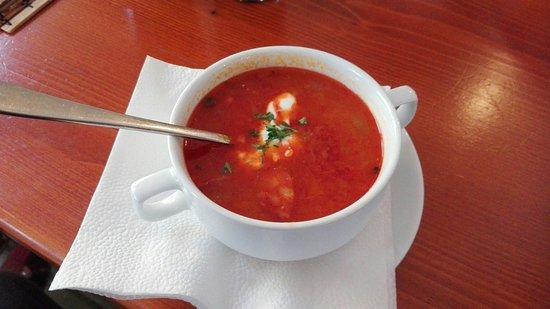 写真Restaurant Café Onyx枚