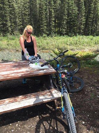 Soul Ski & Bike