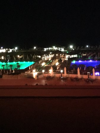 DIT Majestic Beach Resort: photo1.jpg