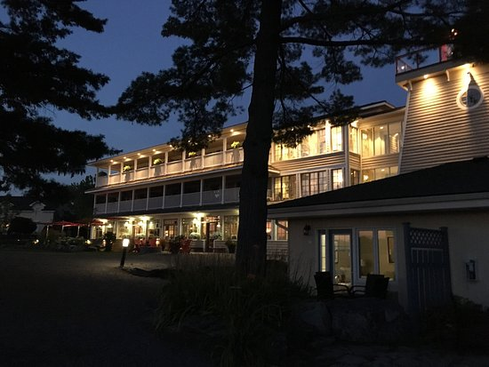 Rawley Resort: photo0.jpg