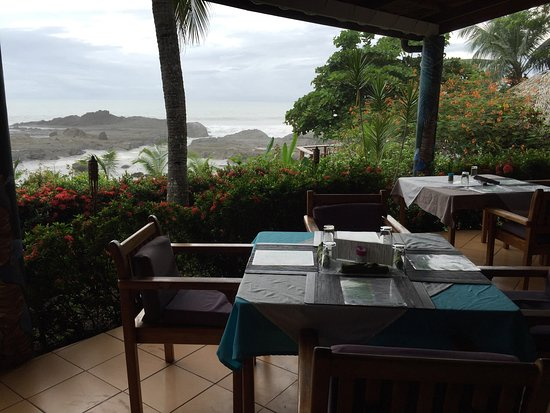 Costa Paraiso: What a beautiful stay. Highly recommend!