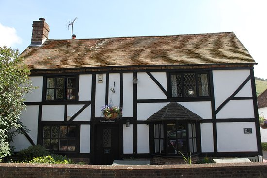 South Downs Way Bed and Breakfast