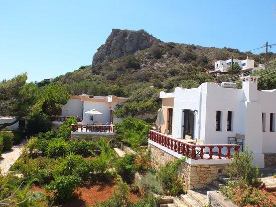 Photo of Vangelis Villas Agios Nikolaos