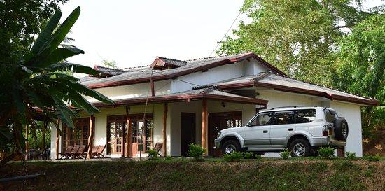 Zdjęcie Sabaragamuwa Province