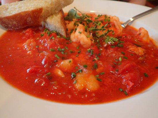 Heidi's Italian Dinners : photo1.jpg