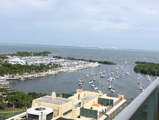 Sonesta Coconut Grove Miami: photo0.jpg
