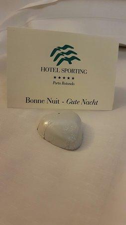 Hotel Sporting : IMG-20160722-WA0007_large.jpg