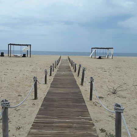 Guaycura Boutique Hotel Beach Club & Spa Picture