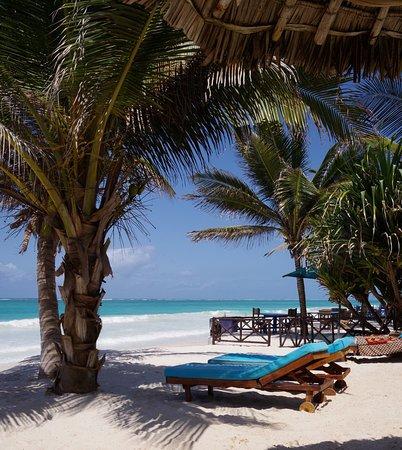Waterlovers Beach Resort: photo0.jpg