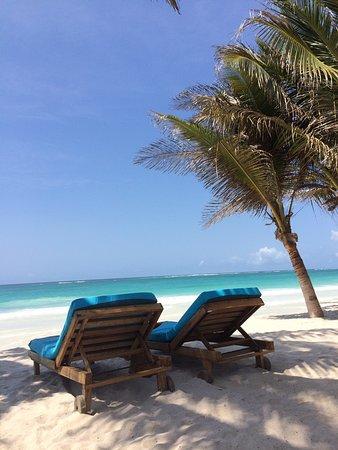 Waterlovers Beach Resort: photo2.jpg