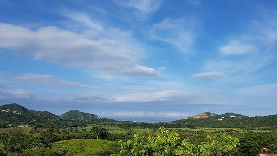 Villas de Palermo Hotel & Resort: Vacaciones 2016