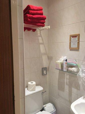Chorlton Hotel: photo2.jpg