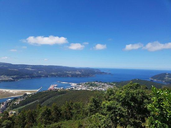 Mirador de San Roque