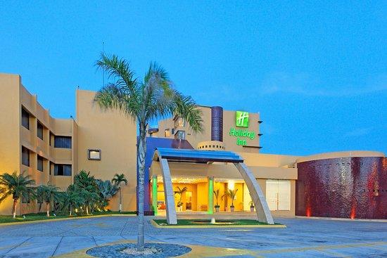 Photo of Holiday Inn Veracruz-Boca Del Rio