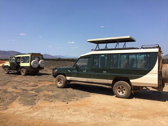 Tsavo, Kenia: photo4.jpg