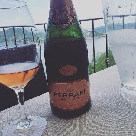 Borgo Ticino, إيطاليا: Il Piccolo Borgo Osteria e Vineria