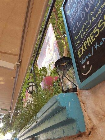 Cafe Leon: 20160805_122025_large.jpg