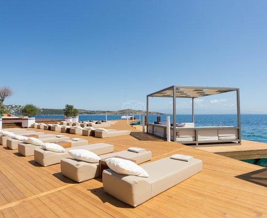kuum hotel spa golturkbuku turquie voir les tarifs. Black Bedroom Furniture Sets. Home Design Ideas